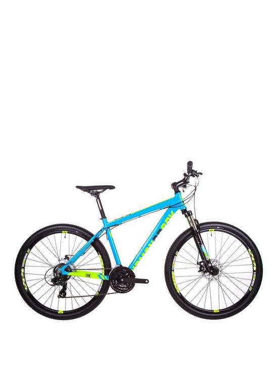 Cool Aero Style Frame Of Outstanding Quality Equipped With Ci Deck Dynamo Lights Mudguards Etc Shimano Made Six Gear Grip Shift In