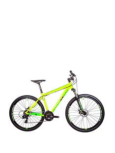 Diamondback Sync 2.0 Mountain Bike 14 inch Frame