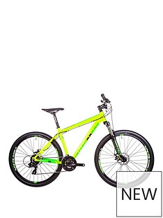 Diamondback Sync 2.0 Mountain Bike 16 inch Frame