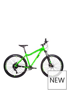Diamondback Heist 1.0 Mountain Bike 20 inch