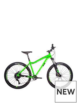 diamondback-heist-10-mountain-bike-20-inch