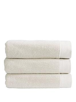 christy-luxe-super-soft-luxury-turkish-cotton-bath-sheet-730gsm