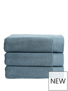christy-luxe-super-soft-luxury-turkish-cotton-hand-towel-730gsm