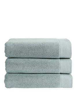 christy-luxe-super-soft-luxury-turkish-cotton-towel-range-ndash-surf