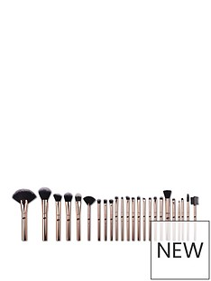 rio-rio-lush-rose-gold-24pc-makeup-brush-collection