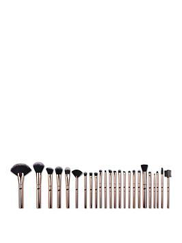 rio-rio-lush-rose-gold-24pc-makeup-brush-collection