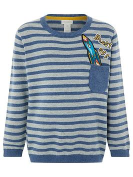monsoon-blast-off-knitted-jumper