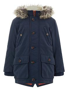 monsoon-preston-navy-parka-coat
