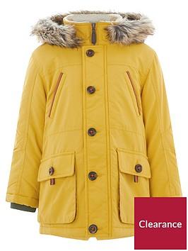 monsoon-perry-mustard-parka-coat