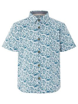 monsoon-haden-print-short-sleeve-shirt