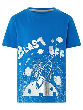 monsoon-blast-off-tshirt