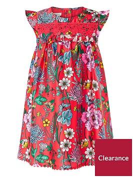 monsoon-baby-gardinia-dress