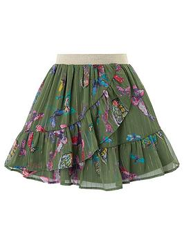 monsoon-flutter-skirt