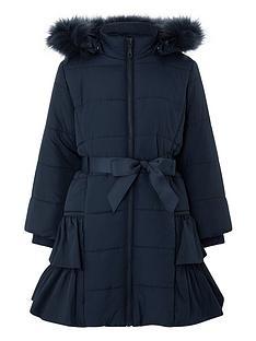 monsoon-lola-padded-coat