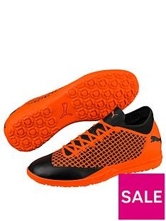 db8de3d0a Puma Puma Future Mens 18.4 Astro Turf Football Boot