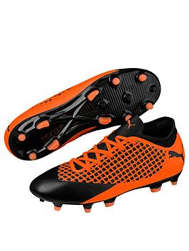 puma-puma-future-junior-184-firm-ground-football-boot