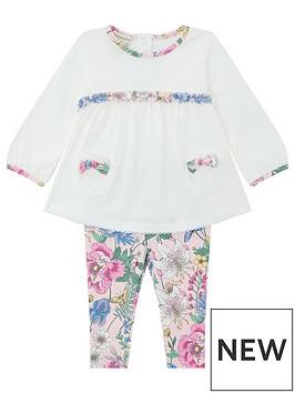 monsoon-newborn-baby-lily-set