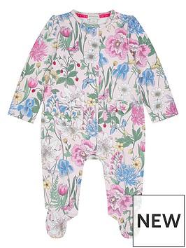 monsoon-newborn-baby-lily-sleepsuit
