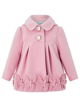 monsoon-baby-bea-butterfly-coat