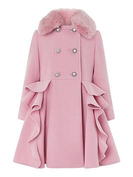 monsoon-ava-ruffle-coat