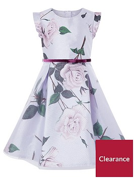 monsoon-glitter-rose-dress