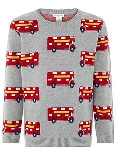 monsoon-louis-london-bus-jumper