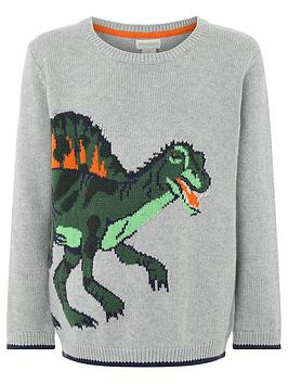 monsoon-dwaine-dino-knitted-jumper