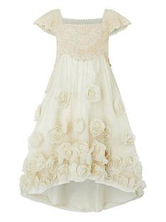 monsoon-estella-roses-high-low-dress