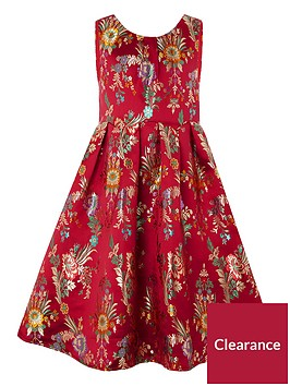 monsoon-folk-jacquard-dress