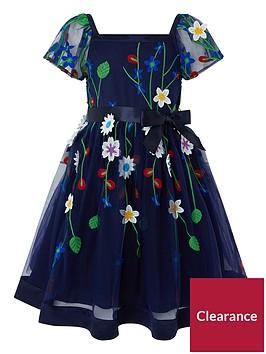 monsoon-daisy-chain-dress