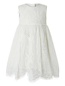 monsoon-baby-flutter-lace-dress