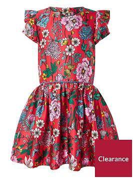 monsoon-gardenia-dress
