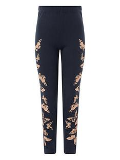 monsoon-flutter-legging