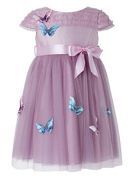 monsoon-baby-ava-butterfly-dress