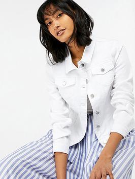 monsoon-darnellnbspdenim-jacket-white
