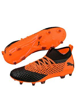 puma-puma-future-mens-182-netfit-firm-ground-football-boot