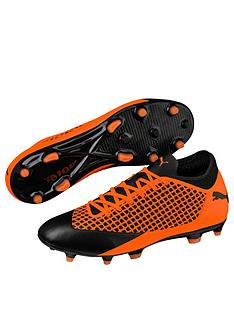 puma-puma-future-mens-184-firm-ground-football-boot