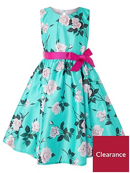 monsoon-alyssa-rose-dress