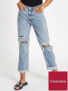 river-island-high-waist-mom-jeans--nbspmid-denim