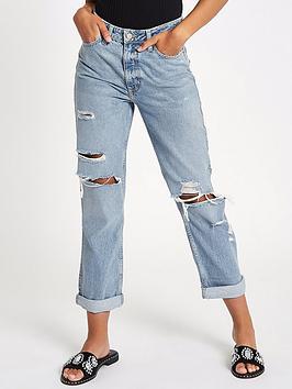 river-island-high-waist-mom-jeans--nbspmid-denim