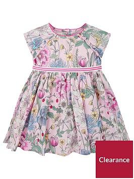 monsoon-newborn-baby-lily-dress