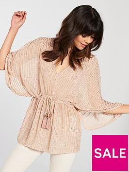 river-island-kimono-blouse-pink