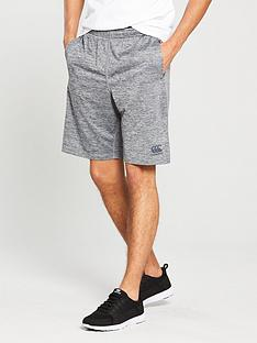 canterbury-vapodri-stretch-knit-shorts