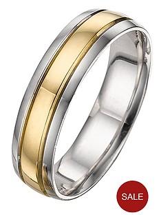 love-gold-9-carat-2-colour-wedding-band-5mm
