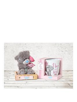 me-to-you-me-to-you-lovely-nan-mug-and-bear-gift-set