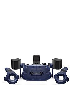 htc-vive-pro-full-kit