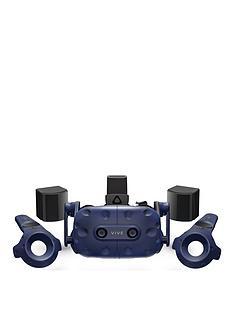 htc-vive-pro-full-kit