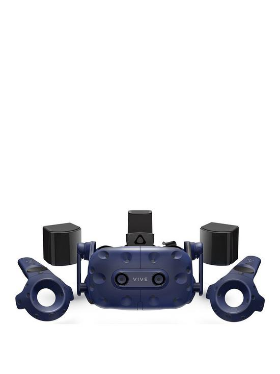 a4a3841dace HTC Vive Pro Full Kit