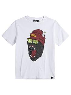 animal-boys-kong-graphic-t-shirt