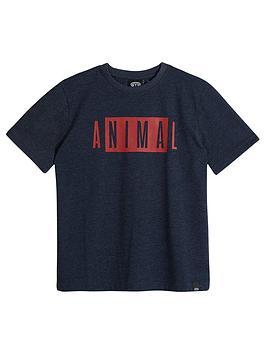 animal-boys-marled-graphic-t-shirt